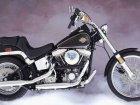 Harley-Davidson Harley Davidson FLSTC 1340 Heritage Softail Classic
